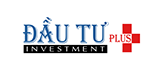 dau-tu-investment-plus